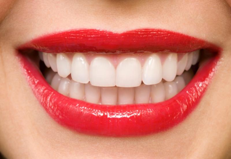 Ăn nho khô giúp bạn ngừa sâu răng hiệu quả