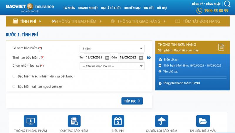 baovietonline.com.vn