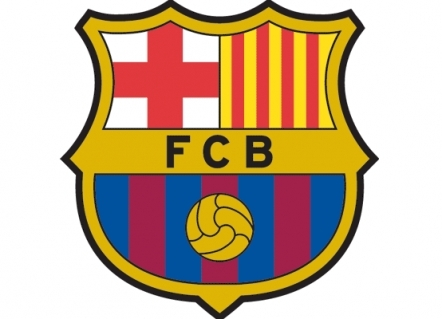 Câu lạc bộ bóng đá Barcelona (Tây Ban Nha)