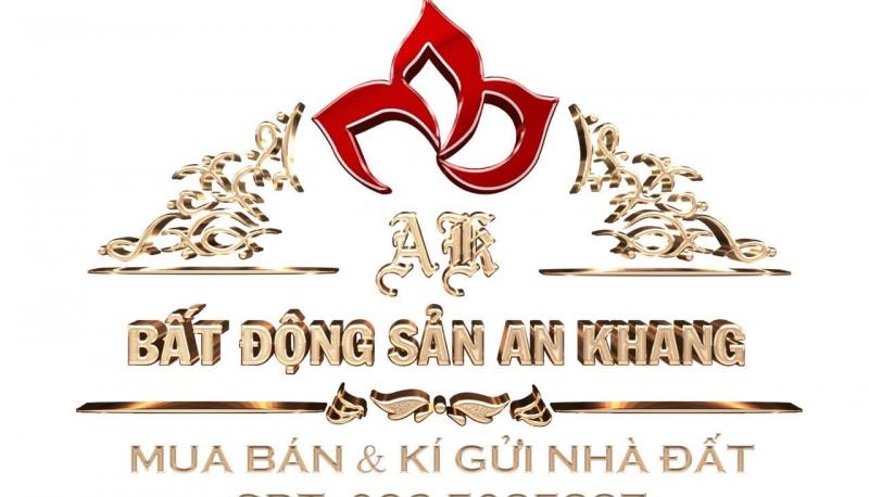 Bất động sản An Khang