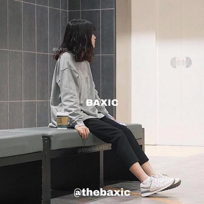 Baxic