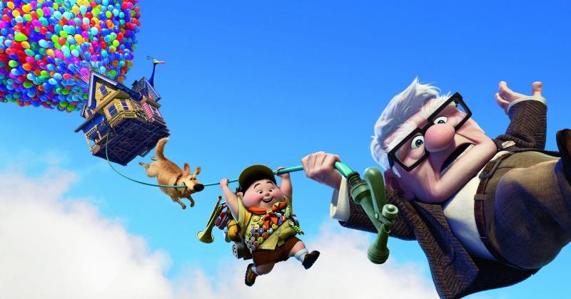 Bộ phim mang màu sắc vui nhộn không chỉ phù hợp với trẻ em mà còn đem lại rất nhiều bài học ý nghĩa đến cho người lớn.