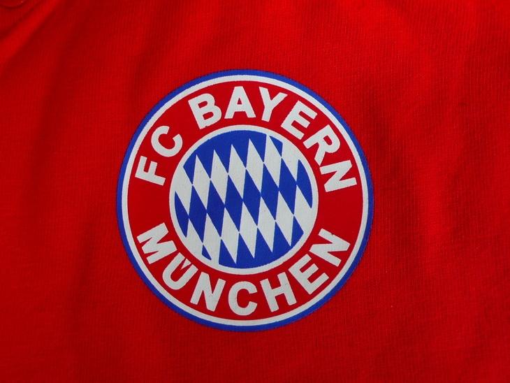 Câu lạc bộ bóng đá Bayern Munich (Đức)