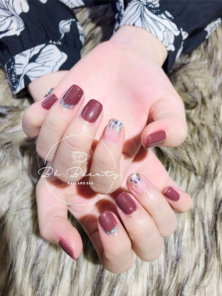 BB Beauty Nail & Spa