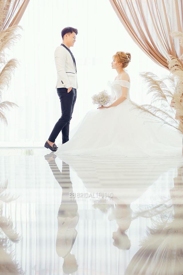 BB Bridal