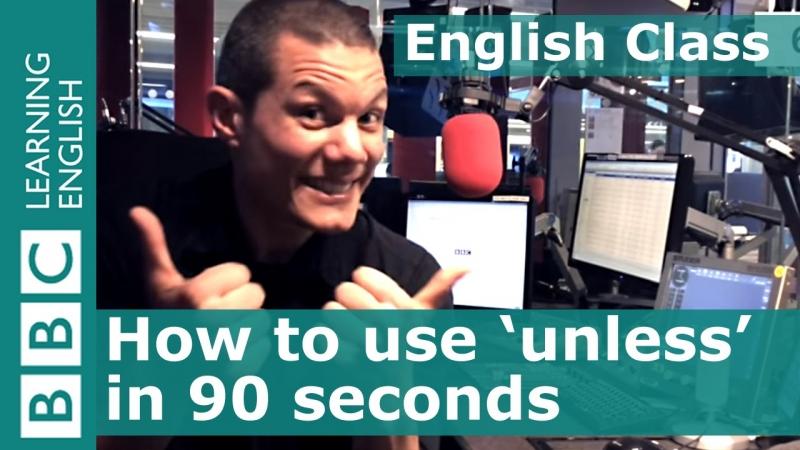 BBC English: Học tiếng Anh qua Báo chí