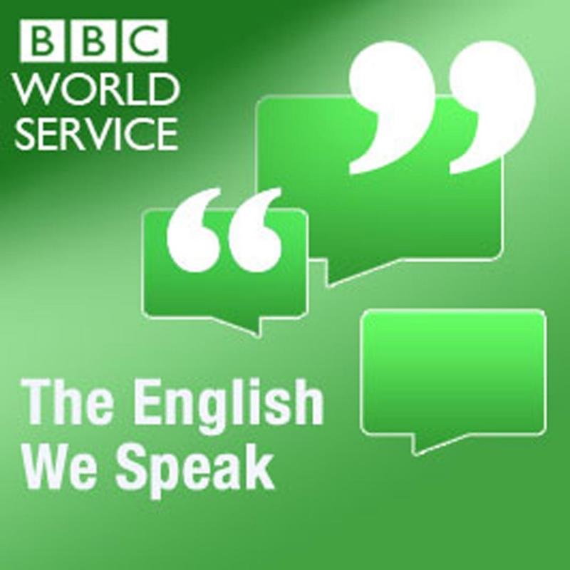 Bên cạnh việc học tiếng Anh, ứng dụng còn cung cấp nhiều thông tin hữu ích