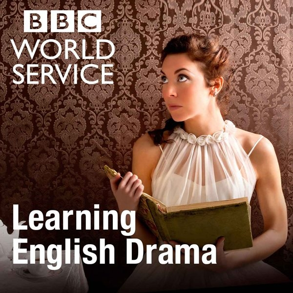 BBC Learning English (learnenglish.britishcouncil.org)