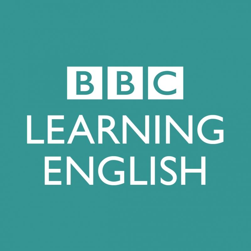bbclearningenglish.co.uk