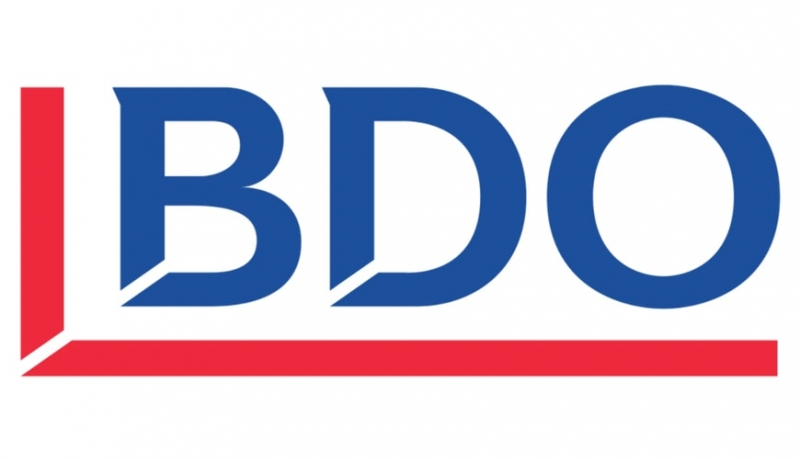 BDO AUDIT CO.,LTD