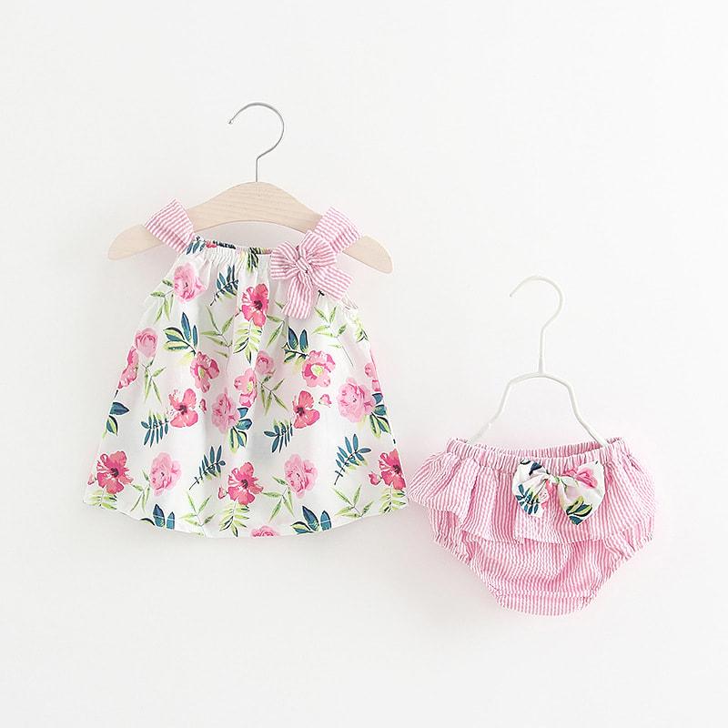 Bé Kiệt Kids Shop - Thời trang trẻ em Biên Hòa