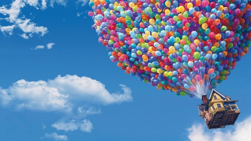 Ở VNQ ước mơ của bạn sẽ luôn được chắp cánh