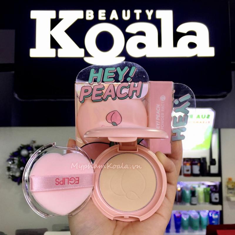 Beauty Koala