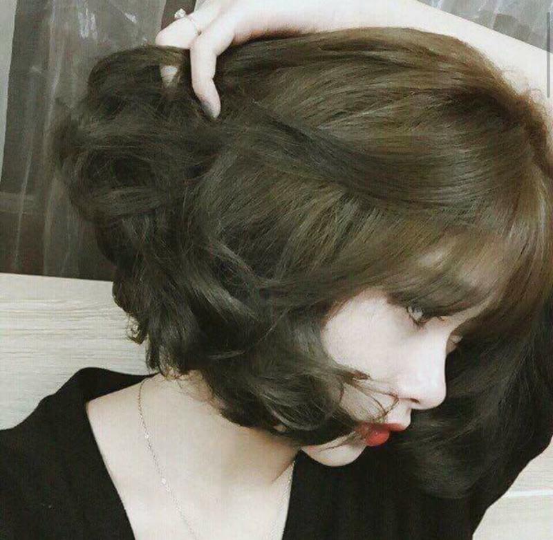 Beauty Salon KIM DUNG