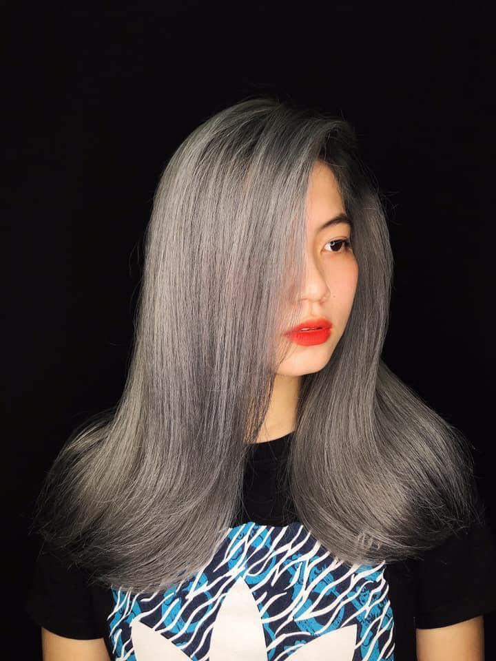 Beauty Salon Nguyễn  Phong