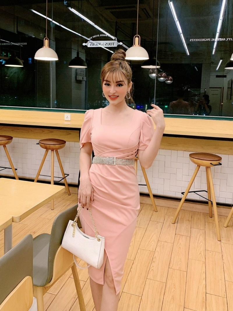 Beauty Wear Boutique