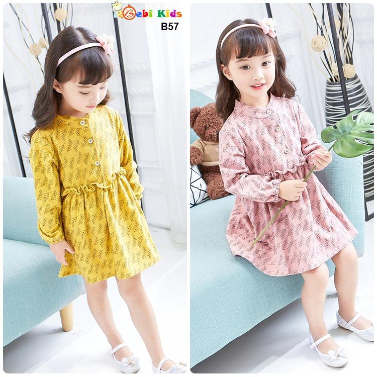 Top 6 Shop quần áo trẻ em đẹp và chất lượng nhất quận Tân Phú, TP. HCM
