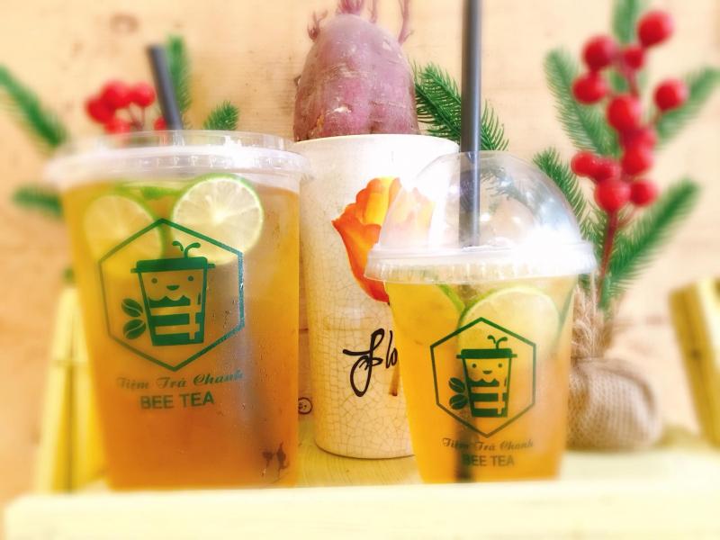 Bee Tea Việt Trì