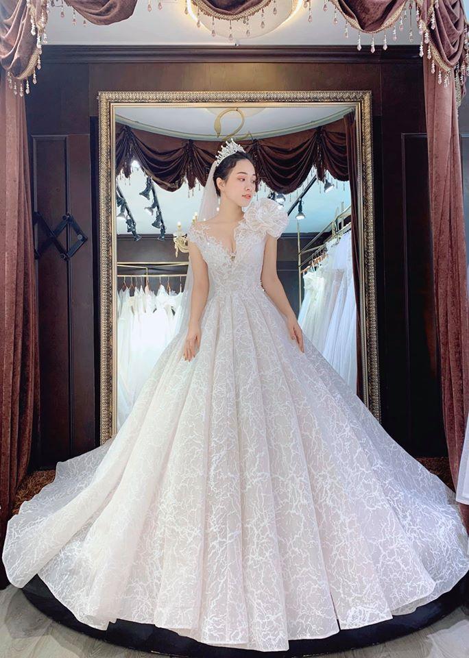 Bella Bridal Viet Nam