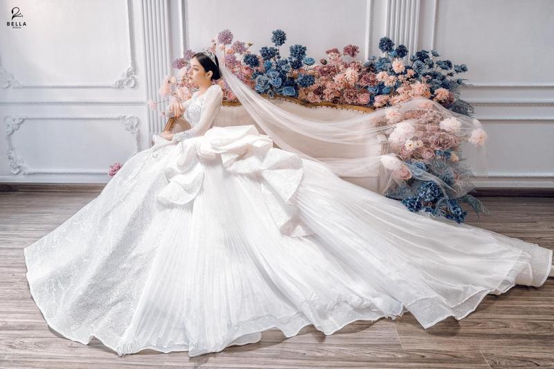Bella Bridal Vietnam