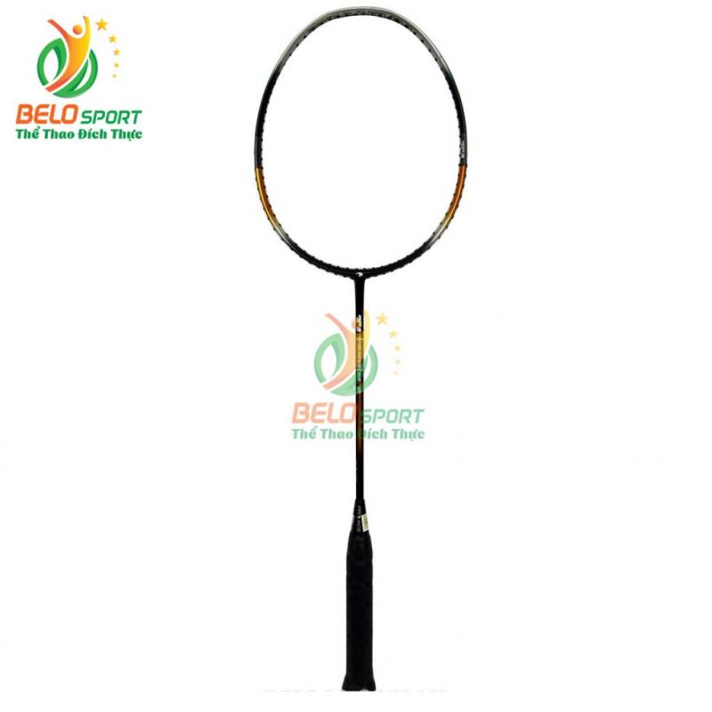 Belo Sport (Công ty TNHH Thể thao quốc tế BELO SPORT)