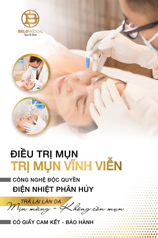 BeloMedical Spa & Clinic