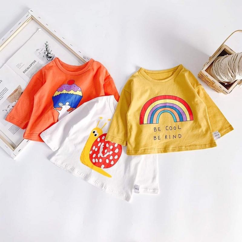 Ben Ben House là địa chỉ mua sắm quần áo trẻ sơ sinh uy tín nhất tại Đà Nẵng