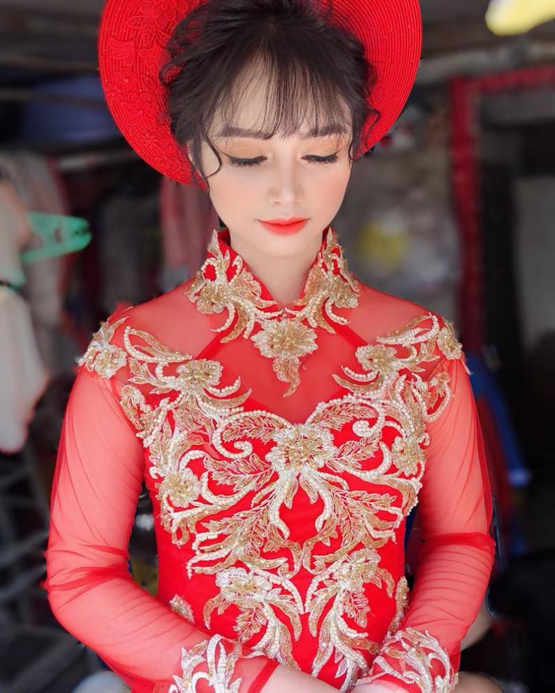 Ben Luxury Bridal