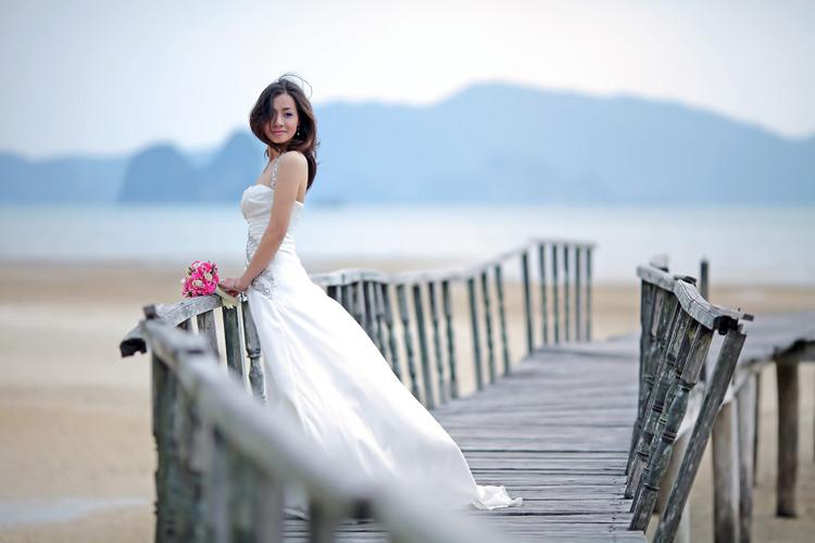 Những bức hình chụp tại Bến Ninh Kiều