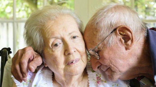 Bệnh hiểm nghèo Alzheimer thường gặp ở người già