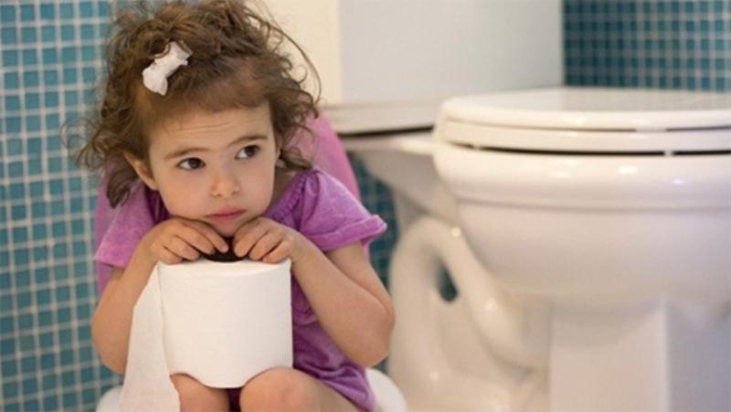 Nguyên nhân của bệnh tiêu chảy chủ yếu do vấn đề về sinh thực phẩm