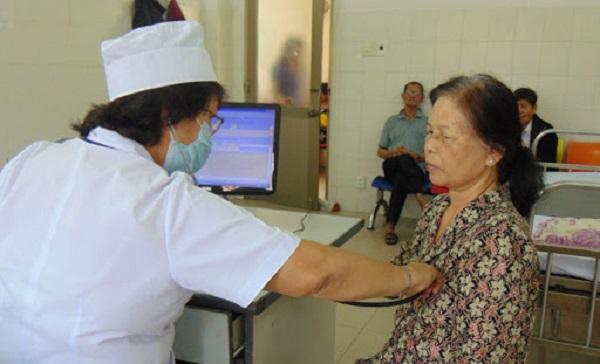 Bệnh viện 331
