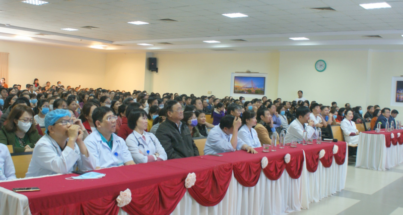 Bệnh viện Đà Nẵng