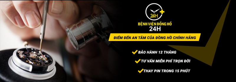 Benhviendongho24h
