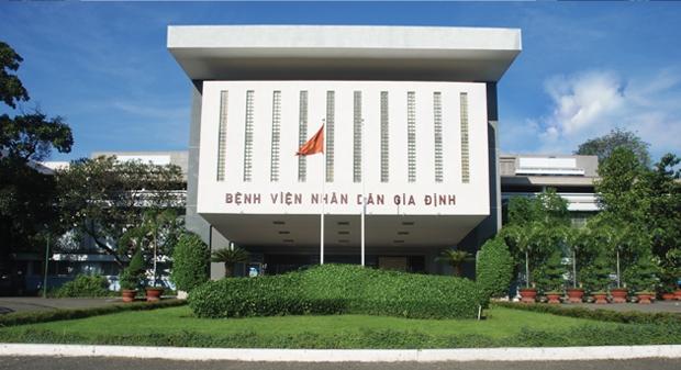 Bệnh viện Nhân dân Gia Định là một trong những bệnh viện đa khoa loại I với đội ngũ y, bác sĩ chuyên môn cao và dày dặn kinh nghiệm.