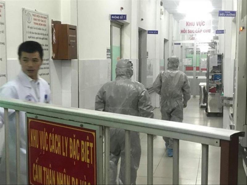 Bệnh viện Nhi đồng 2