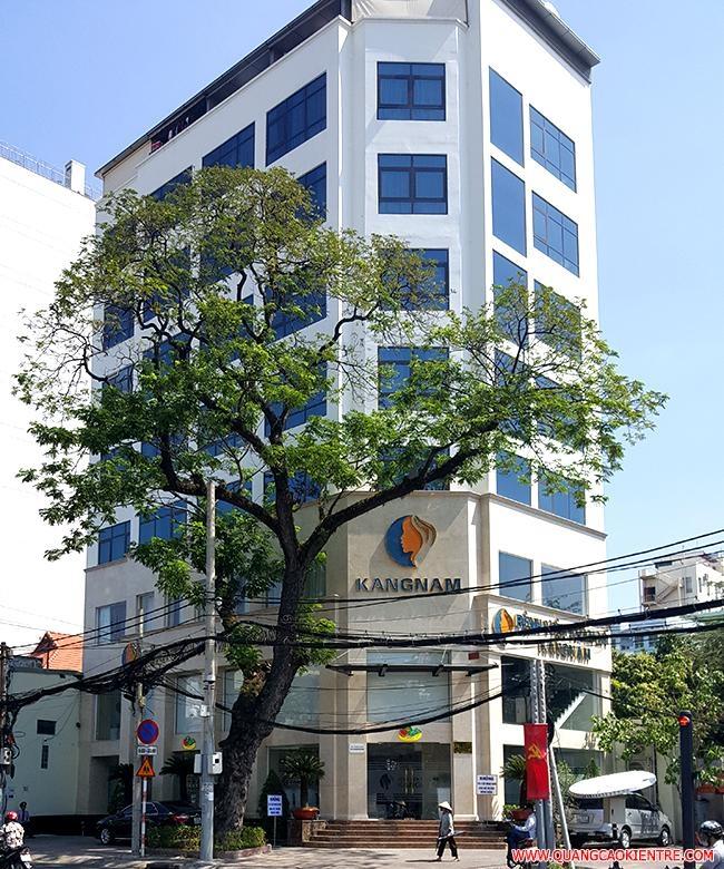 Kangnam là một trong những bệnh viện thẩm mỹ đi đầu trong việc ứng dụng trong công nghệ Hàn Quốc tại Việt Nam