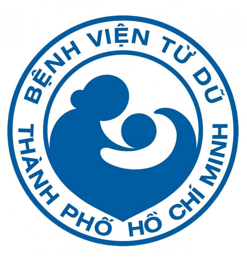Bệnh viện Từ Dũ là một trong những bệnh viện hàng đầu Việt Nam về vấn đề hiếm muộn và thụ tinh nhân tạo.