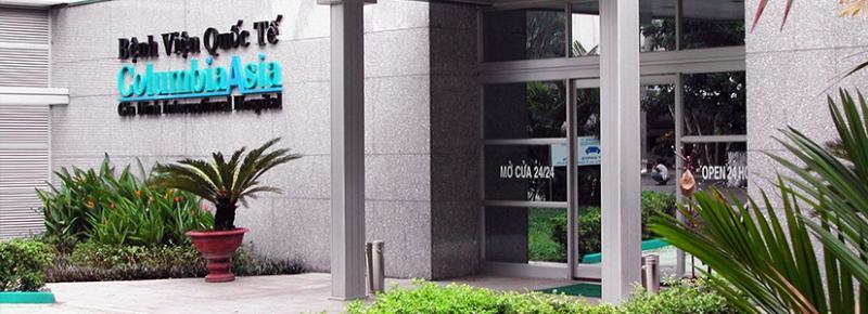 Top 10 bệnh viện tư nhân tốt nhất tại TP. Hồ Chí Minh