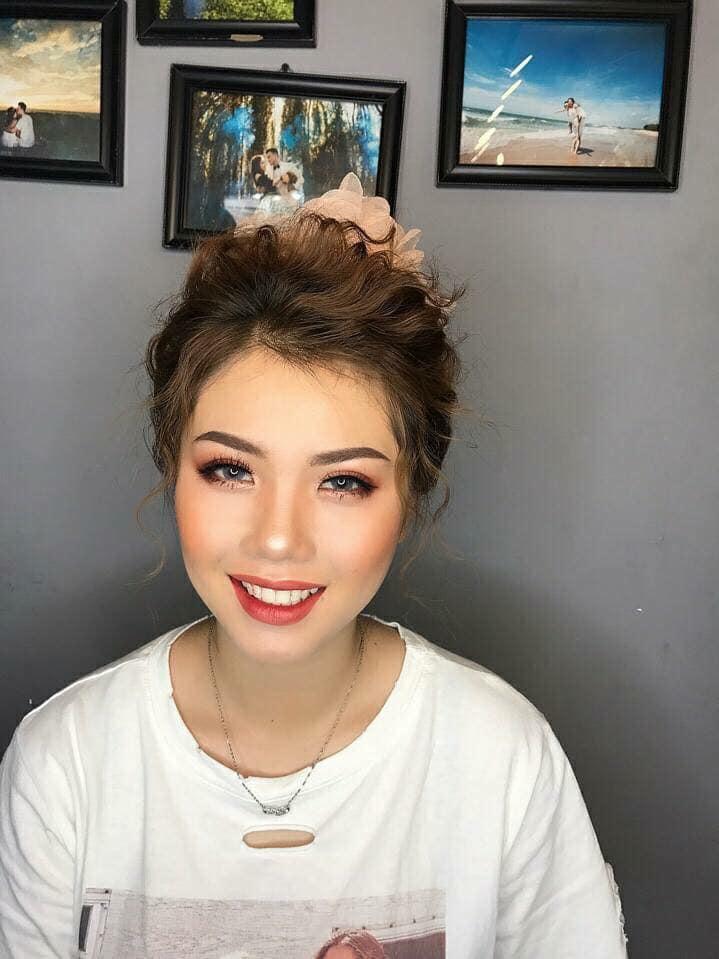 Béo Makeup Store