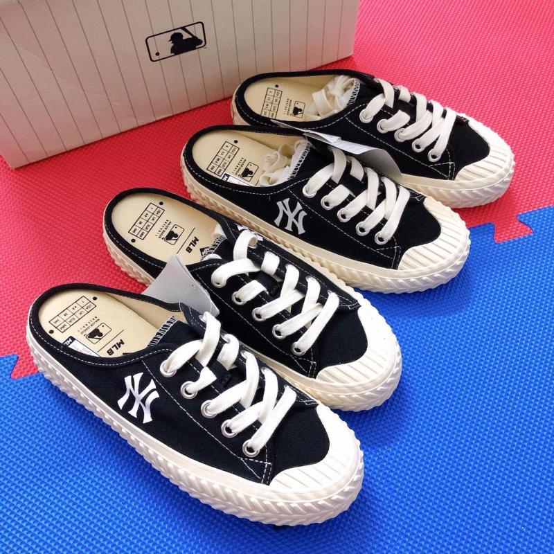 Béo Sneaker - Hải Dương
