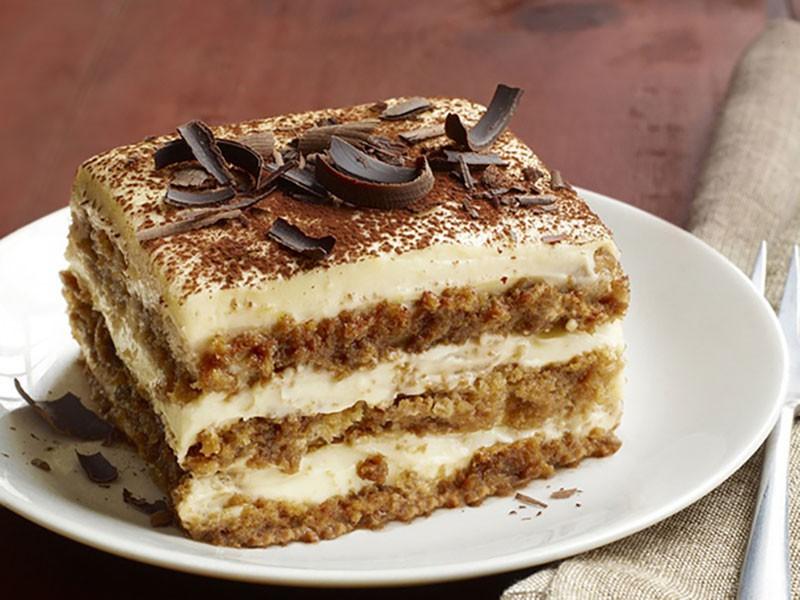 Đến với nhóm ẩm thực, các bạn sẽ được các thành viên chia sẻ rất nhiều về kinh nghiệm làm bánh