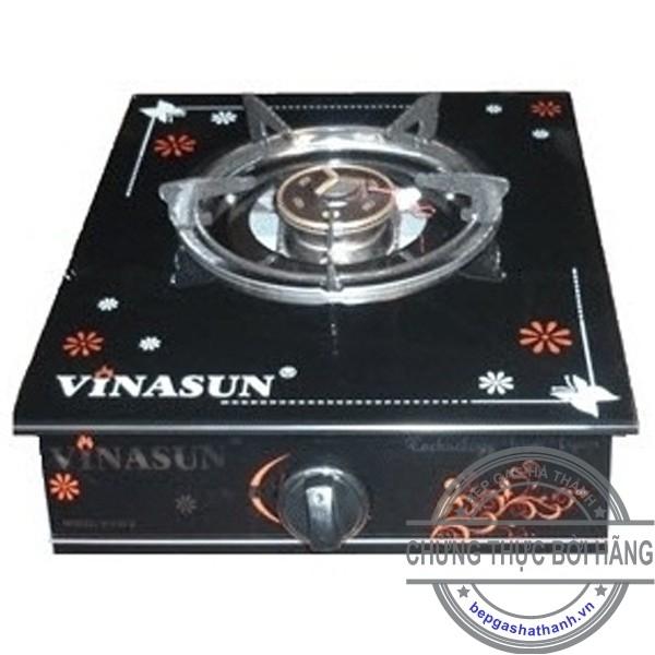 Bếp ga đơn Vinasun có giá 350.000đ