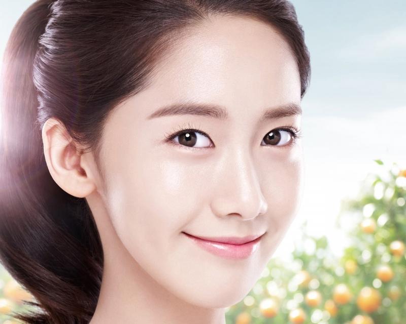 Top 10 bí quyết giúp con gái Hàn có làn da đẹp nhất