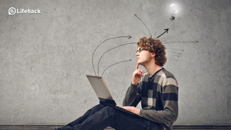 Hiểu, liên tưởng và hình dung về bài học