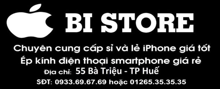 Bi Store