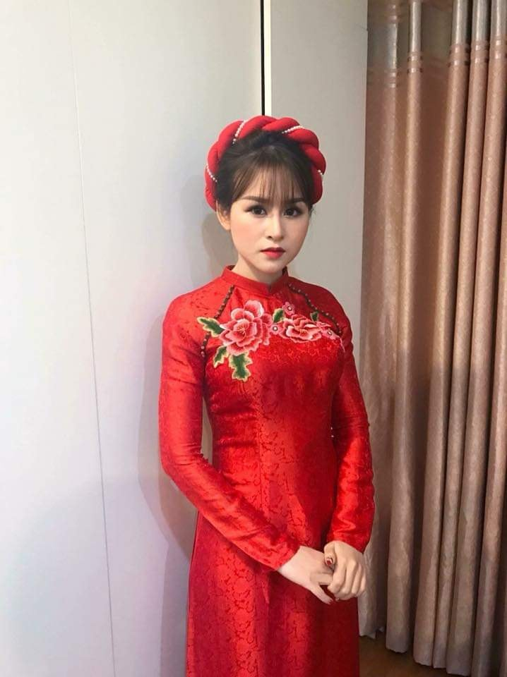 Bi Wedding Hội An