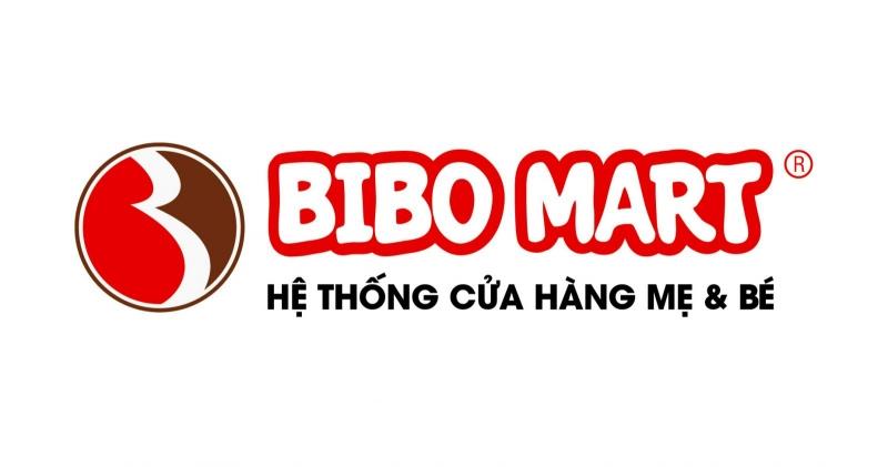 Bibo Mart luôn cập nhật vô vàn sản phẩm cho mẹ và bé từ hàng trăm thương hiệu nổi tiếng trên thế giới