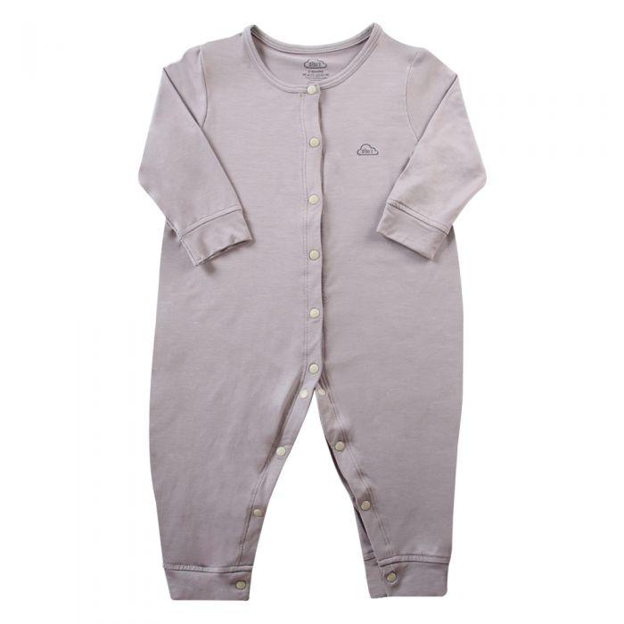 Top 8 Shop quần áo trẻ em đẹp và chất lượng nhất quận Gò Vấp, TP.HCM