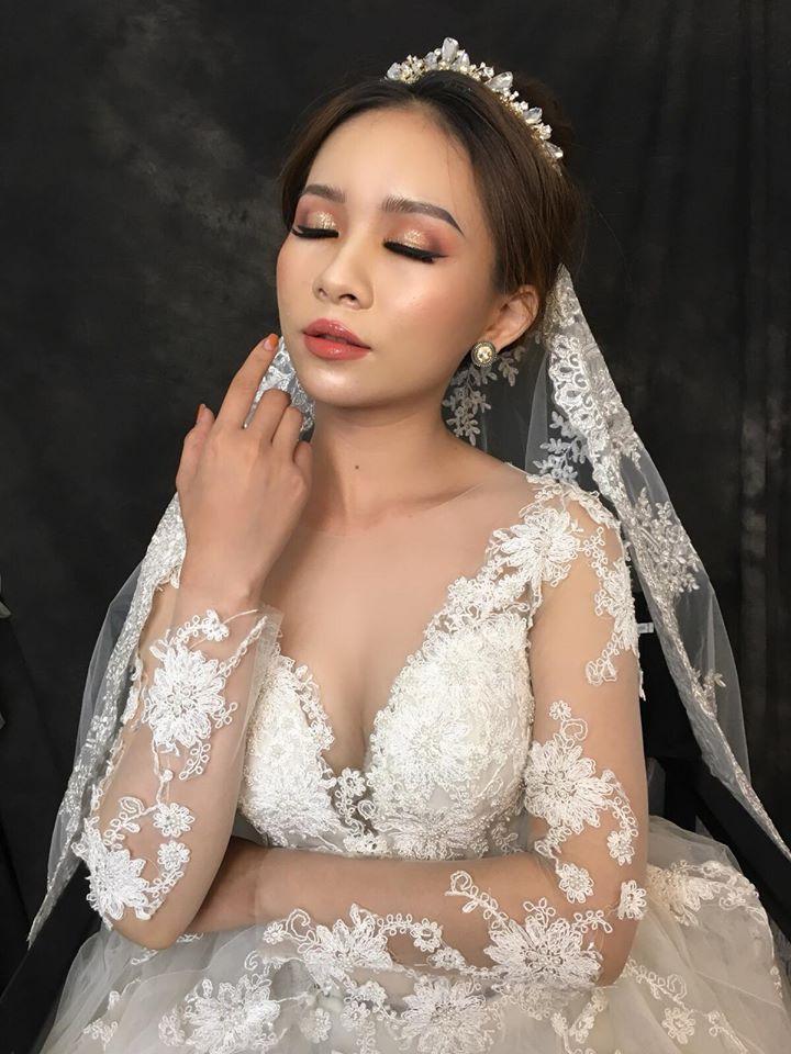 Bích Ngọc Makeup & Academy